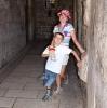 Split, Old Town