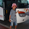 Автобус до Makarska