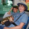 Автобус Benidorm - Altea