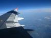 Аэрофлот, рейс SU 2044 Москва - Дубровник