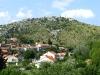Srebreno