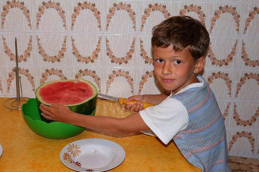 Srebreno, в номере