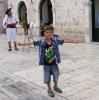 Dubrovnik, Old Town