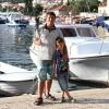 Dubrovnik, новый порт