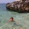 Kupari, последний день на море
