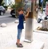 Trogir, телефон