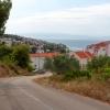 Остров Ciovo, Okrug Gornji