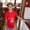 Капитан Антон