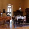 Kastel Luksic, замок Vitturi, музей города