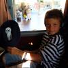 Автобус до Трогира