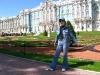 009. Екатерининский дворец.