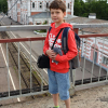 Вокзал Калуга 1