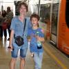 Alicante, станция трама